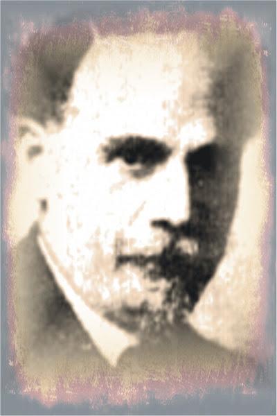 Ioan-Berindei
