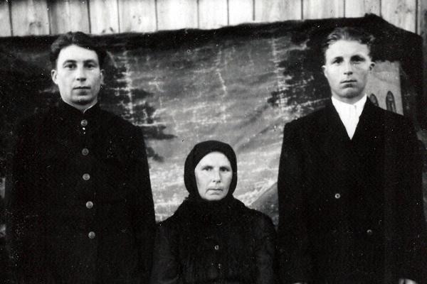 Aniţa-Nandriş-Cudlea-personaj-în-Memorialul-durerii