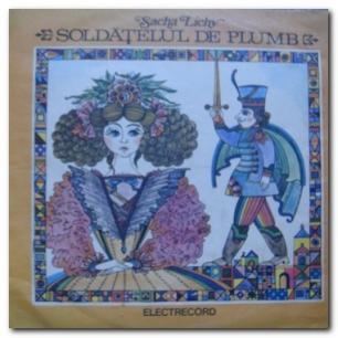 Soldatelul-de-plumb--disc-vinil--47dcb3