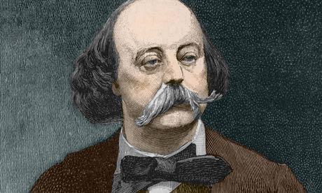 Gustave-Flaubert-001