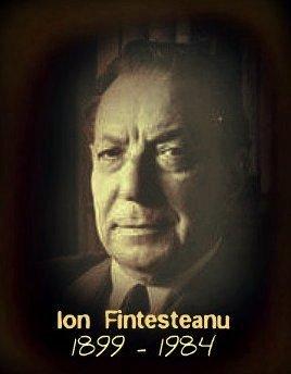 ion-fintesteanu_81de7ef3eba784