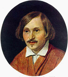N.Gogol_by_A.Ivanov_(1841,_Russian_museum)