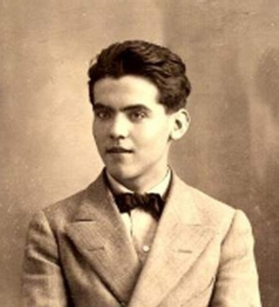 federico-garcia-lorca-imagine