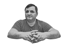 pt-blog